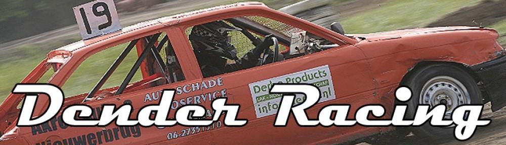 Dender Racing
